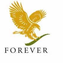 Foreverliving logo