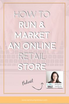 Dominique Perri is the co-founder of an online store |online shop | retail store | small business | website | shop Baby Dino - a one stop shop for many fashion-forward parents to style their kids.