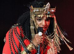 """Fresh off the release of her 'Bad Girls' remix package featuring Azealia Banks, Missy Elliott, Rye Rye, Leo Justi, Switch and Danja M.I.A. suffers a leak in form of a track called 'Baby'. 'Baby' is not recorded to serve on her fourth album """"Matangi"""" (due this fall), no it was a demo she did for Madonna, produced by William Orbit.    The leak resulted in several tweets by M.I.A. explaining the whole thing:..."""