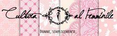 """Il Salotto delle Muse: RECENSIONE  di Emma Fenual libro """"C'ERA UNA VOLTA""""..."""