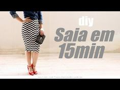 Como apertar as pernas da calça jeans e fazer bainha original - costura à mão - Ajustes em roupas #3 - YouTube