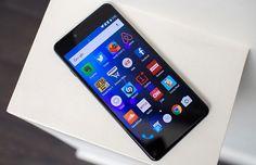 Ver El OnePlus X ya es oficial, conócelo todo de este teléfono acabado en metal