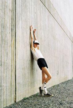 FRANZ FLEURY Photo Ideas, Ballet Skirt, Skirts, Photography, Fashion, Ideas, Moda, La Mode, Skirt