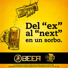 Ex... Next!