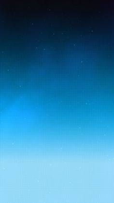 Awesome iphone wallpapers Group  640×1136 Top iPhone Wallpapers (42 Wallpapers) | Adorable Wallpapers