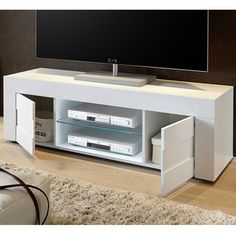 10 tv stands ideas tv unit tv stand