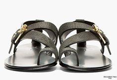 giuseppe zanotti sandals mens online shop 2014 s