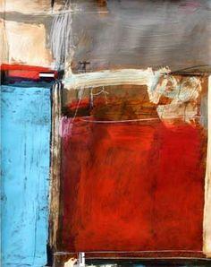 Charlotte Foust – Sunset