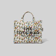 Nylon Tote Bags, Womens Tote Bags, Louis Vuitton Papillon, Marc Jacobs Tote, Leopard Tote, Medium Tote, Black Leather Tote, Handbags Michael Kors, Bag Sale