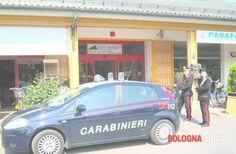 Emilia #Romagna: #Crevalcore #mamma va a rubare con i figlioletti: refurtiva nascosta nel passeggino (link: http://ift.tt/2ctig2Q )