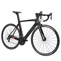 Vélo de Course FELT AR5 Shimano 105 5800 36/52 2016 - Probikeshop