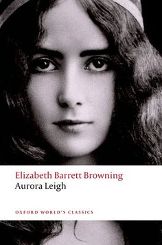 Elizabeth Barrett Browning died #OnThisDay (June 29) 1861 in Florence, Italy. Oxford Classics (@OWC_Oxford) | Twitter