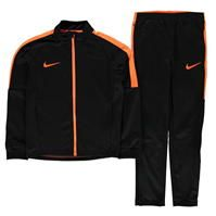 Nike Academy Warm Up Tracksuit Junior Boys Kids Soccer, Nike Dri Fit, Big Kids, Motorcycle Jacket, Adidas Jacket, Boy Or Girl, Children, Boys, Fitness
