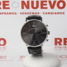 Reloj MAURICE LACROIX ELIROS EL1088 de segunda mano E275368 | Tienda online de segunda mano en Barcelona Re-Nuevo