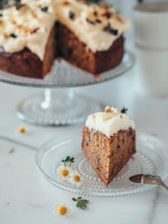 Most Delicious Recipe, Piece Of Cakes, Yummy Food, Baking, Ethnic Recipes, Desserts, Drinks, Inspiration, Pies