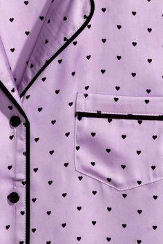Pyjamas, Pjs, Pink Lehenga, Peggy Carter, Cute Pajamas, Night Wear, What To Wear, Things To Come, Trousers