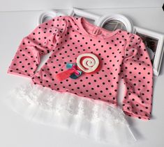 Baby Mädchen Langarmshirt Tunika Gr. 92/98  #langarmshirt #tunika   #coole #trendige #stylische #babymode #babykleidung   #babystyle #babyfashion #babysache #babyklamotten #kidsfashion #kindermode #kinderklamotten #maragastyle #trendy #chic #süss #stylisch #aktuell