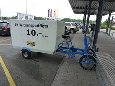 2012-ikea-transportfiets-voor-twee-personen.jpg (1600×1200)