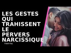 Les gestes qui trahissent le pervers narcissique - YouTube Intuition, Langage Non Verbal, Capsule Video, Coaching, Life Lessons, Narcissistic Sociopath, Feel Better, Self Confidence, Distance Love