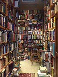 Dream Library, Library Books, Home Libraries, Library Design, Acupuncture, Book Stuff, Nooks, Bibliophile, Book Worms