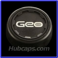 Chevrolet Metro Hub Caps, Center Caps & Wheel Covers - Hubcaps.com #chevrolet #chevroletmetro #chevy #chevymetro #metro #geo #centercaps #wheelcaps