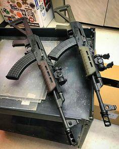 ❤AK From @helenkellertactical  #secondamendment #defendthesecond #tactical #tacticool #usnstagram #usa #usn #usnstagram #2A #3percenter #igmilitia #igguns #everydaycarry #concealedcarrynation #dailybadass #weaponsdaily #gunsofig #shieldsquad #gunsofinst