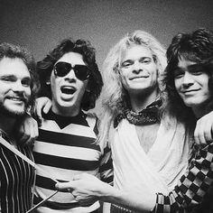 David Lee Roth, Flying Dutchman, Eddie Van Halen, 80s Rock, Classic Rock, My Music, Lyrics, Royalty, Gems