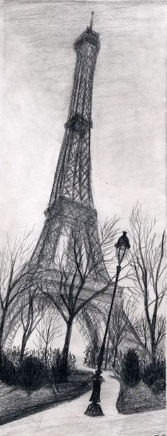 70 Easy and Beautiful Eiffel Tower Drawing and Sketches LA TORRE EIFFEL Más More from my siteBeautiful flower tattoo drawing ideas for women 70 Beautiful flower tattoo drawing ideas for women 70 Beautiful flower tattoo drawing ideas for women 70 Amazing Drawings, Beautiful Drawings, Easy Drawings, Amazing Art, Easy People Drawings, Sketches Of People, Colorful Drawings, Art Drawings Sketches, Pencil Drawings