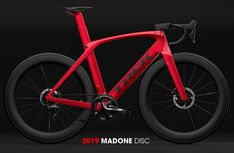 The all-new Madone SLR is proven to be one of the fastest aerodynamic super-bikes with unparalleled aerodynamics, unmatched ride quality, and unprecedented integration. Trek Bikes, Cycling Bikes, Cycling Art, Cycling Jerseys, Road Cycling, Trek Madone, Bicycle Maintenance, Cool Bike Accessories, Bike Seat