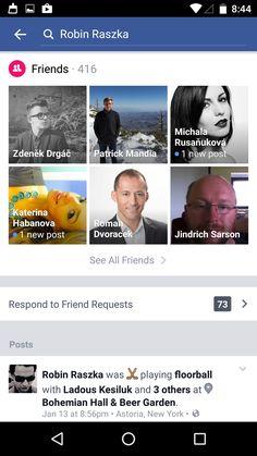Facebook Design Patterns - Pttrns Instagram Password Hack, Hack Password, Facebook Android, Hack Facebook, Fb Hacker, Facebook Platform, What Is Your Name, All Friends, Design Patterns