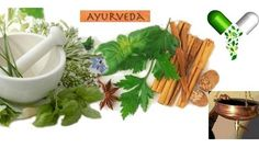 The best Ayurvedic Doctors in Delhi available on Oyehelp.com. Get online Ayurvedic doctors consultation for various Ayurvedic treatments.