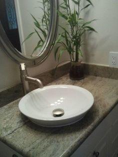 47 best washbasin images bathroom ideas bathroom remodeling closets rh pinterest com