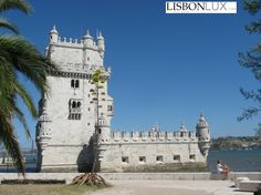 LISBON PHOTOS | Photo gallery of Lisbon, Portugal | Imagens de Lisboa, Portugal