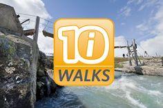 Hardangervidda - Thomas Linkel Bodo, Walking, Signs, Shop Signs, Walks, Hiking, Sign