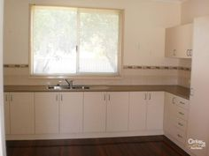 Kitchen - 34 Winton Street Carey Park - Duplex for Rent in Carey Park WA 6230