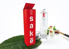 sakebtdesign21