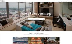 99.co Wants To Make Property Searches In Singapore's Lucrative Real Estate Market Easier | TechCrunch