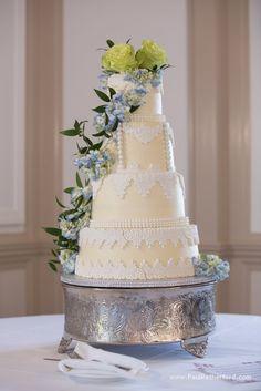 destination weddings diy wedding wedding wedding cakes desserts floral