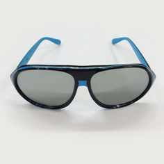 afcbeb335f 28 Best Vintage Sunglasses