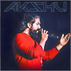 YASH BOSS