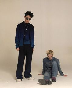 Make It Rain, Korean Artist, Pretty People, Boy Bands, Rapper, Hip Hop, Indie, Menswear, Normcore