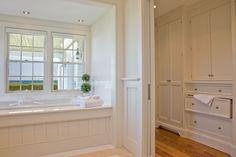 Image result for marble backsplash tub