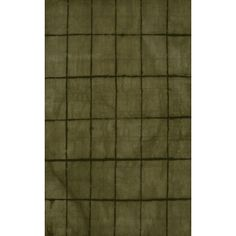 CRS-7001 - Surya | Rugs, Pillows, Wall Decor, Lighting, Accent Furniture, Throws