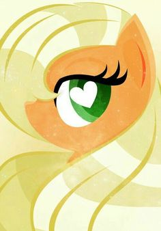 Applejack My Little Pony My Little Pony Party, Mlp My Little Pony, My Little Pony Friendship, My Little Pony Desenhos, Imagenes My Little Pony, My Little Pony Equestria, Equestria Girls, Rainbow Dash, Applejack Mlp