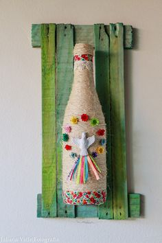 antonia-em-berenice-decoracao.jpg (800×1200)
