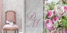 blog-mariage-vrai-mariage-la-mariee-aux-pieds-nus-photographe-instants-captures-prieure-de-vernelle