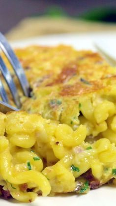 Pasta Recipes, Appetizer Recipes, Cooking Recipes, Healthy Recipes, Real Mexican Food, Mexican Food Recipes, Ethnic Recipes, Fusilli, Lobster Mac And Cheese