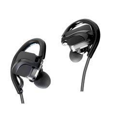 connect iphone to computer hopday bluetooth headphones v4 1 wireless stereo in ear 6878