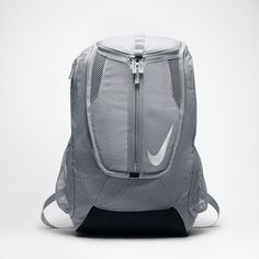 ad77b0f9c2c 10 Best Top 10 Best Soccer Bags in 2018 images   Backpack bags ...