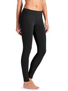 The Best Travel Pants for Women